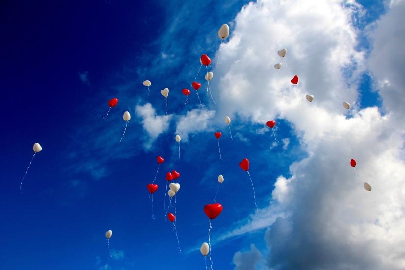 love balloons eso.jpg